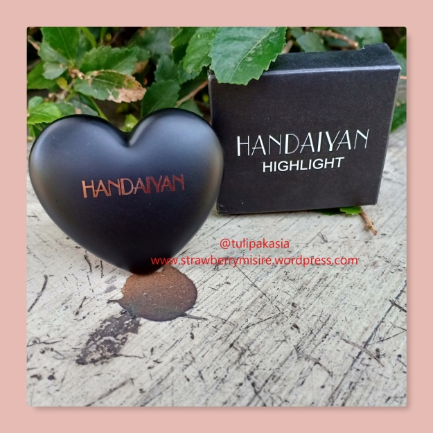 handaiyanpackaging.jpg
